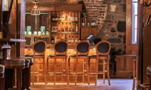 Cellar-Bar-Upper-Merrion-Street