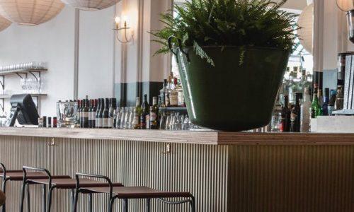 Docklands-Restaurant-Cork