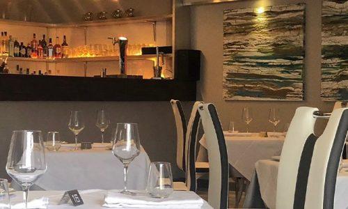 Gingers-Restaurant-Spain