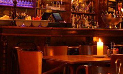 Harrbour-Bar-Rush