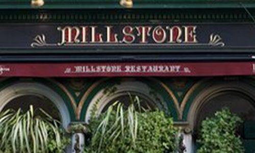 Millstone-Restaurant