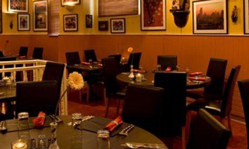 Thai-House-Restaurant
