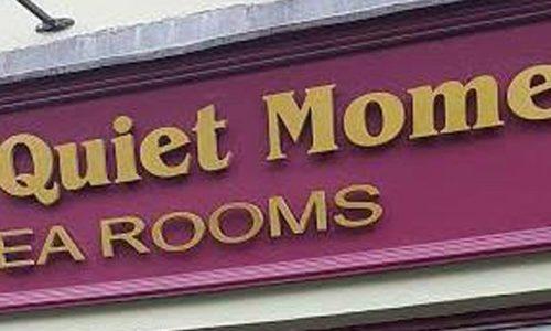 The-Quiet-Moment-Tea-Rooms
