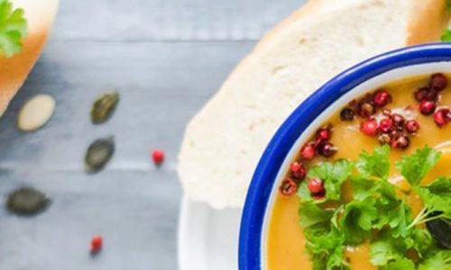 Warming-Squash-Soup