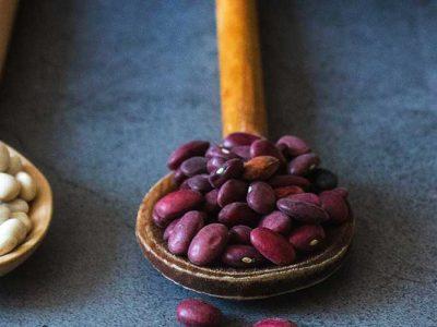 beans-means-health